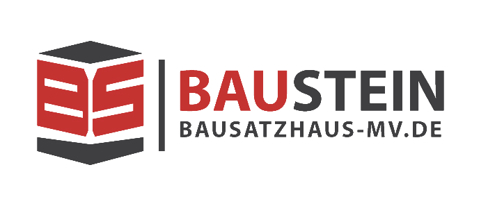 Bausatzhaus MV
